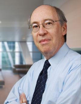 Larry Katzenstein